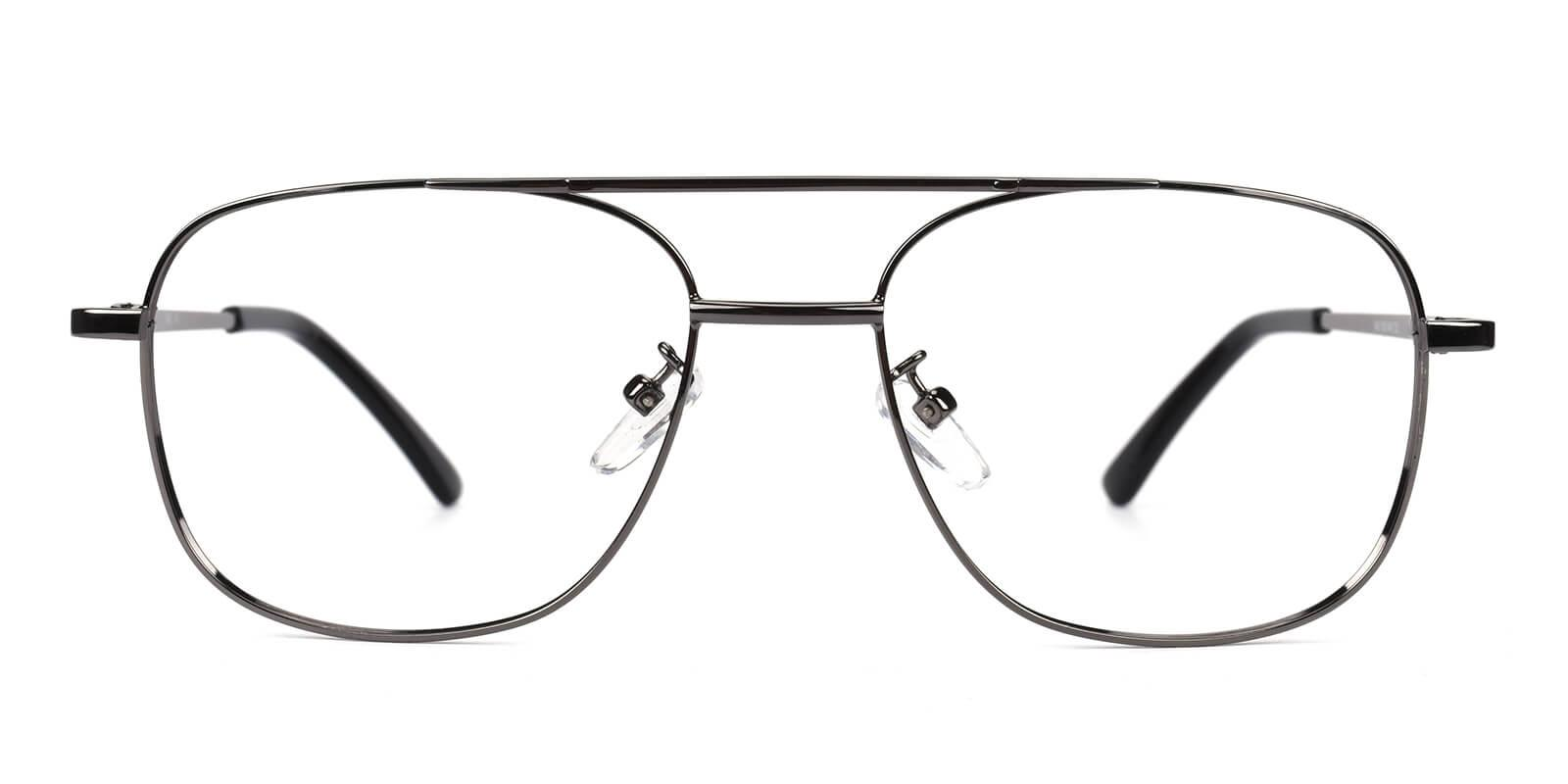 Sally-Gun-Aviator-Metal-Eyeglasses-additional2