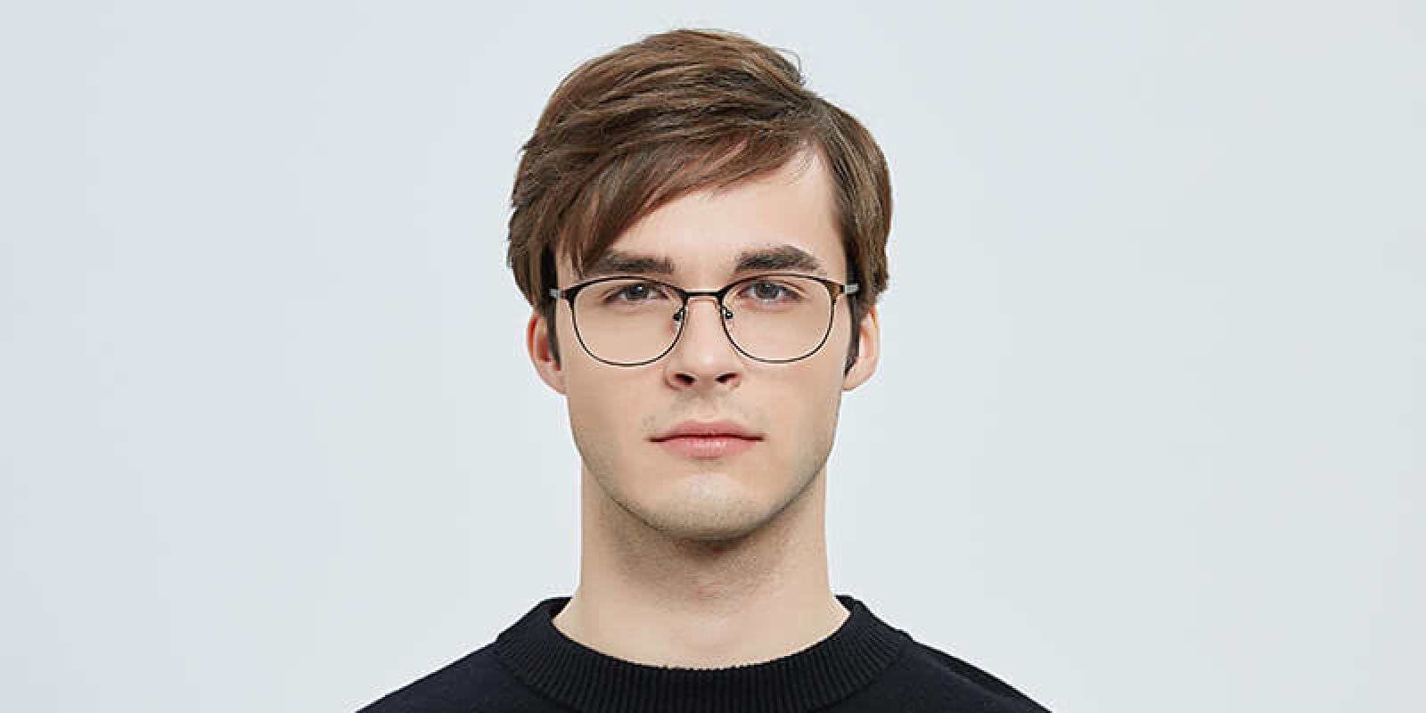 Gorge-Brown-Metal-Eyeglasses-detail1