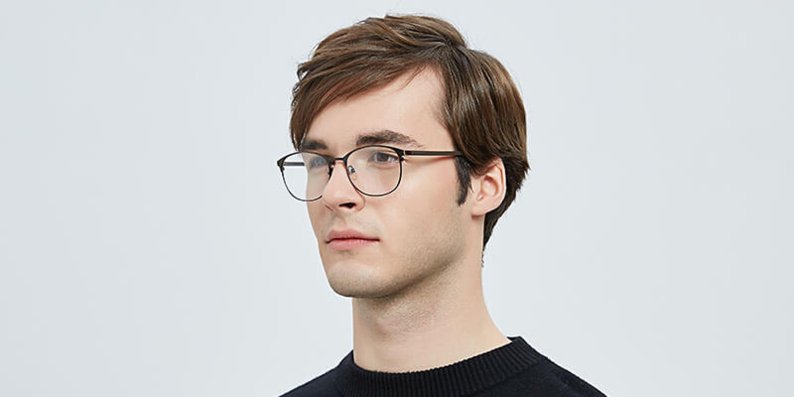 Gorge-Brown-Metal-Eyeglasses-detail2