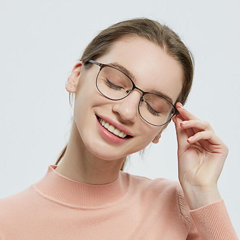 Gorge-Brown-Metal-Eyeglasses-detail3
