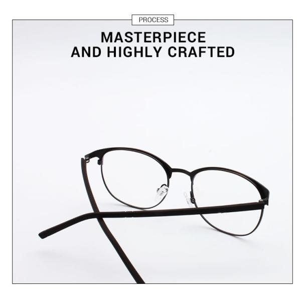Gorge-Brown-Metal-Eyeglasses-detail4