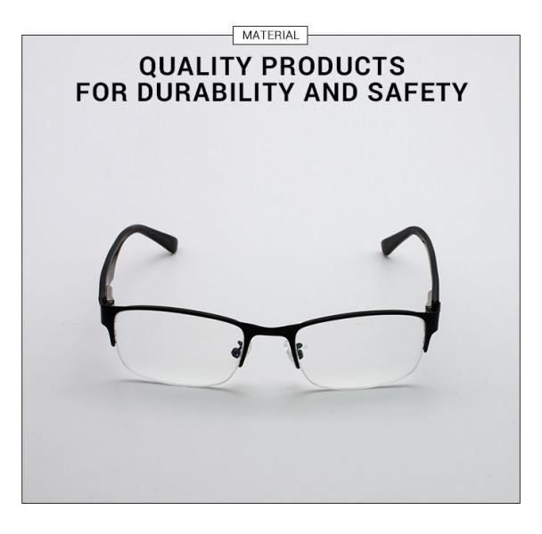 Sapphire-Black-Metal-Eyeglasses-detail2