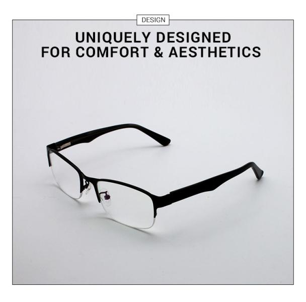 Sapphire-Black-Metal-Eyeglasses-detail3