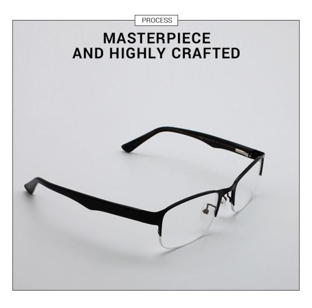 Sapphire-Black-Metal-Eyeglasses-detail4