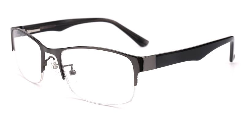 Sapphire-Gun-Eyeglasses
