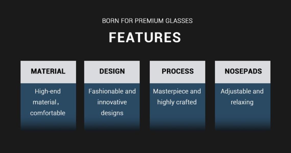 Argil-Gun-Metal-Eyeglasses-detail1