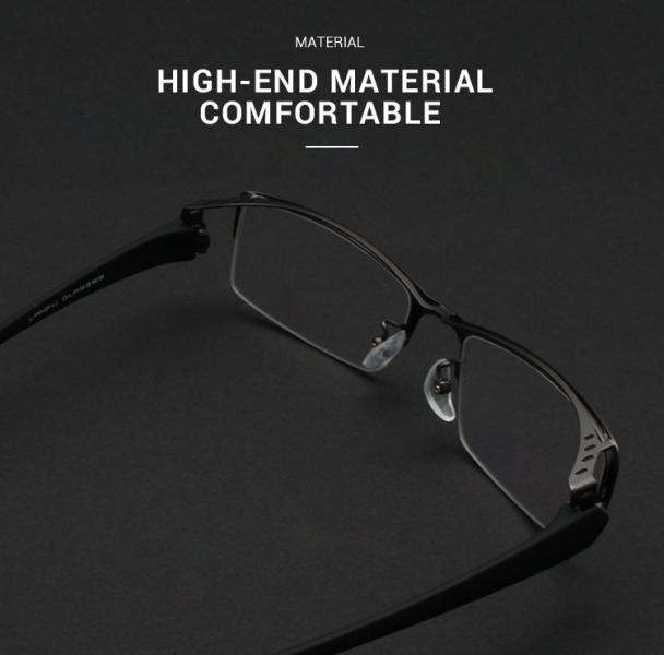 Argil-Gun-Metal-Eyeglasses-detail2