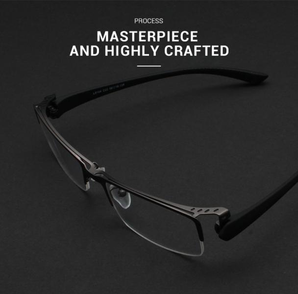 Argil-Gun-Metal-Eyeglasses-detail4