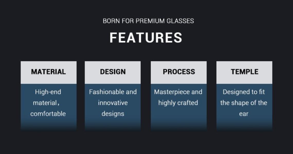 Melody-Red-Metal-Eyeglasses-detail1