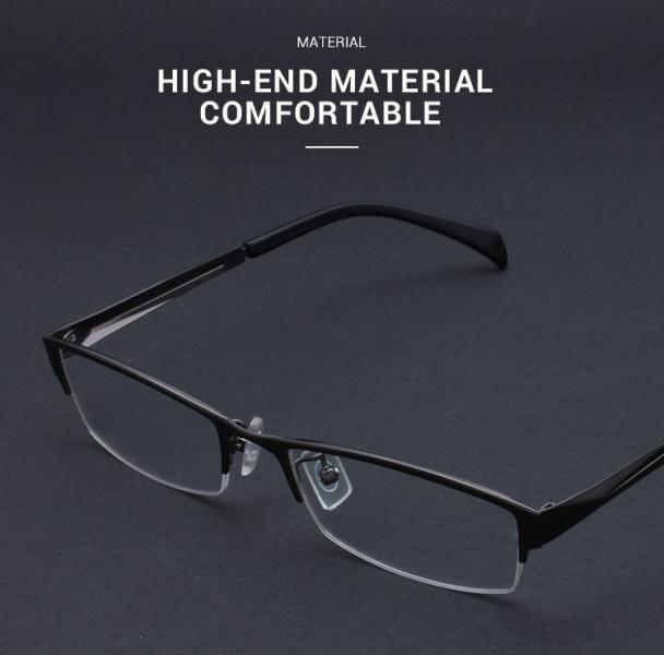 Melody-Red-Metal-Eyeglasses-detail2