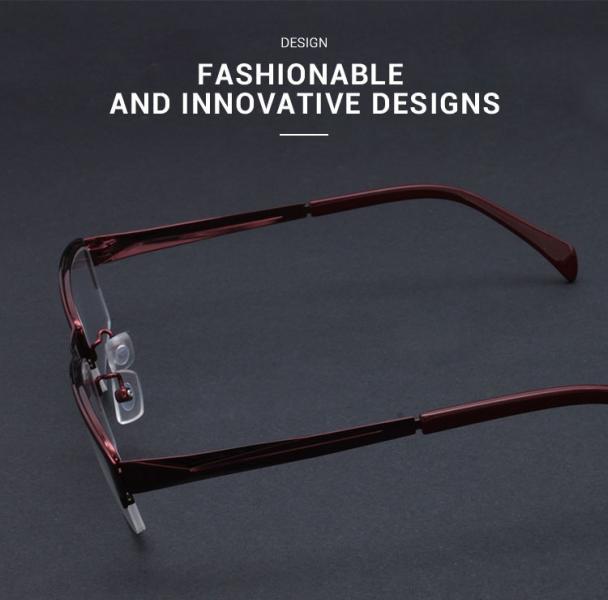 Melody-Red-Metal-Eyeglasses-detail3