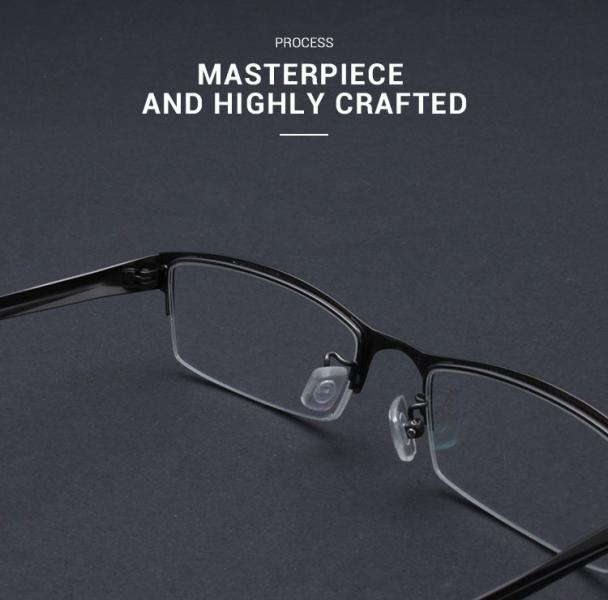 Melody-Red-Metal-Eyeglasses-detail4