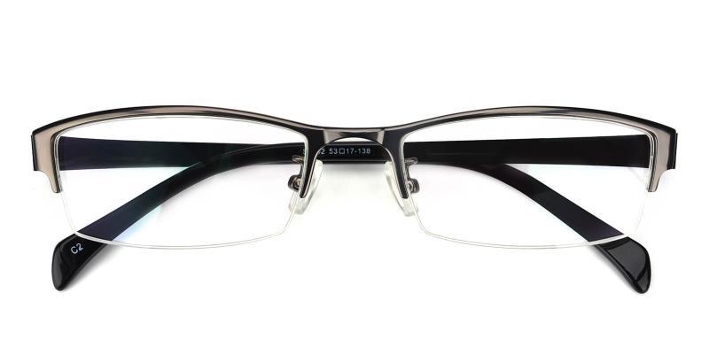 Melody-Gun-Eyeglasses