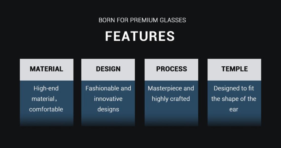 Wiflat-Black-Metal-Eyeglasses-detail1