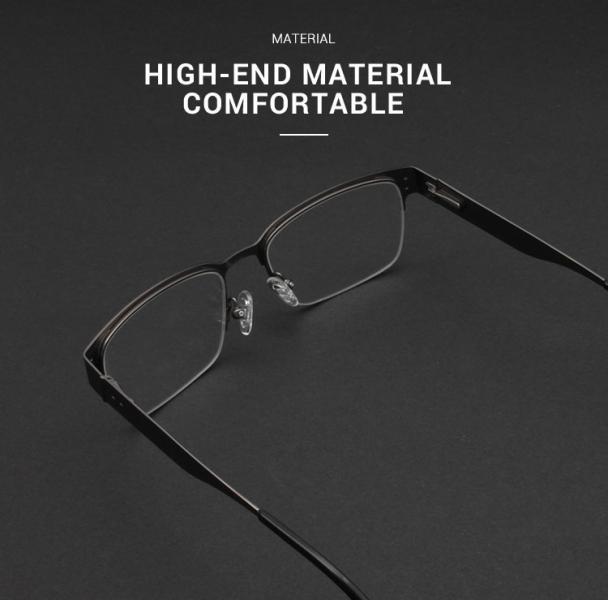 Wiflat-Black-Metal-Eyeglasses-detail2