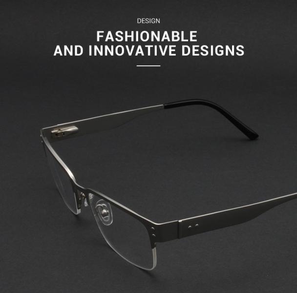 Wiflat-Black-Metal-Eyeglasses-detail3