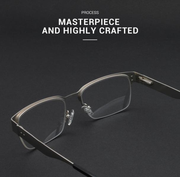 Wiflat-Black-Metal-Eyeglasses-detail4