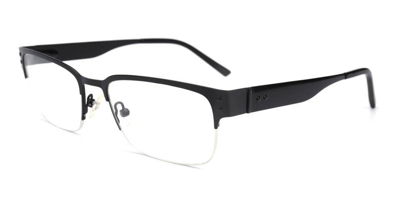 Wiflat-Black-Eyeglasses