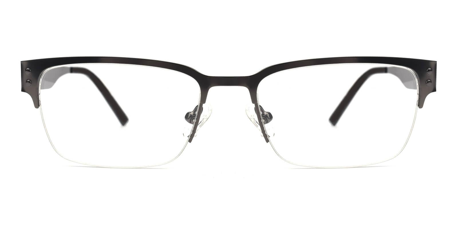 Wiflat-Gun-Rectangle-Metal-Eyeglasses-additional2