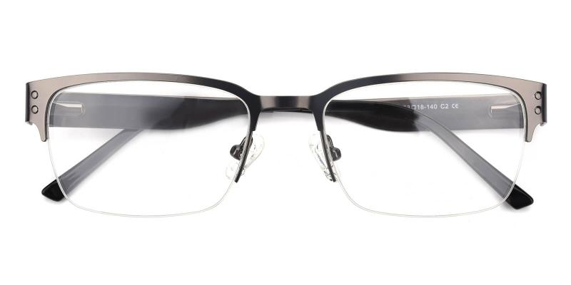 Wiflat-Gun-Eyeglasses