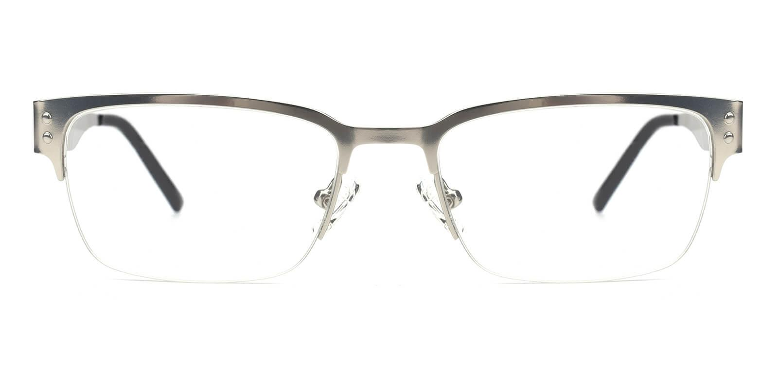 Wiflat-Silver-Rectangle-Metal-Eyeglasses-additional2