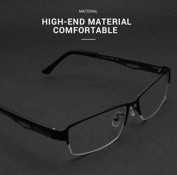 Blean-Black-Metal-Eyeglasses-detail2
