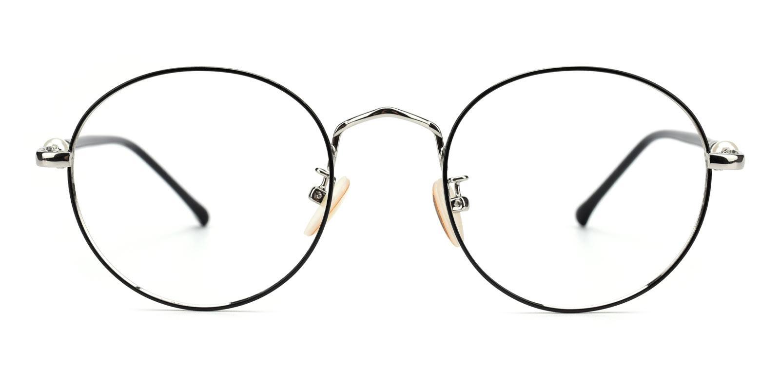 Oswego-Silver-Round-Metal-Eyeglasses-additional2