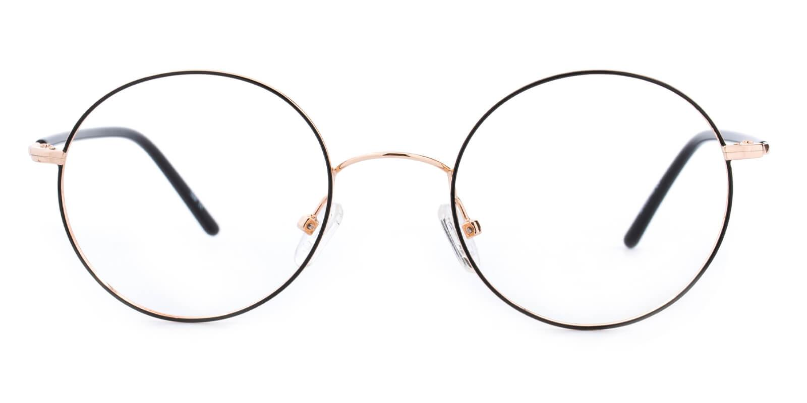 Maddy-Multicolor-Round-Metal-Eyeglasses-additional2