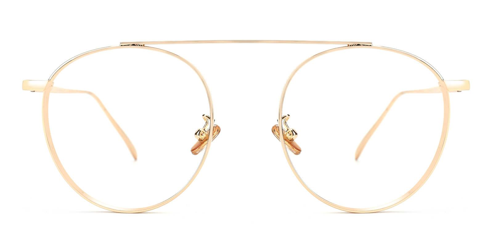 Eos-Gold-Aviator-Metal-Eyeglasses-additional2