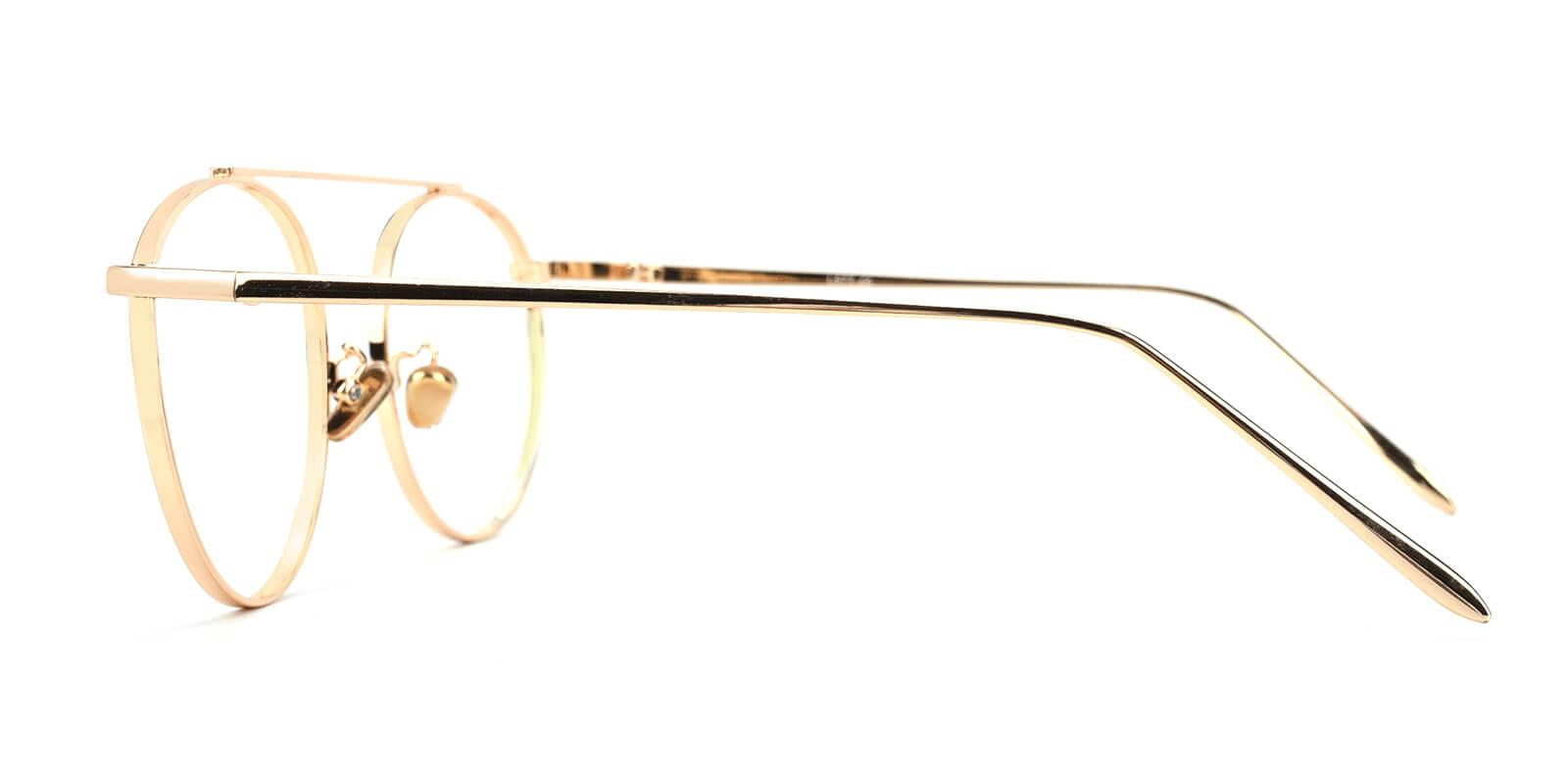 Eos-Gold-Aviator-Metal-Eyeglasses-additional3