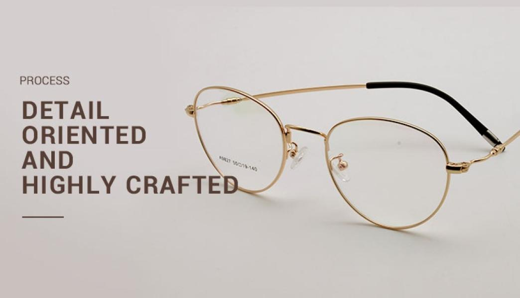 Sadie-Multicolor-Metal-Eyeglasses-detail4