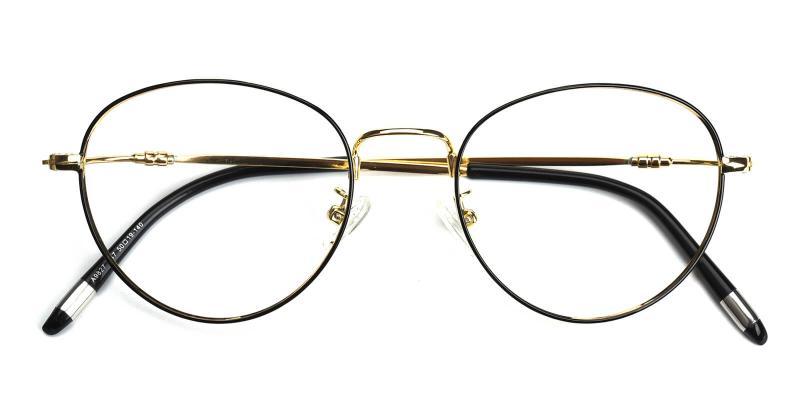 Sadie-Multicolor-Eyeglasses