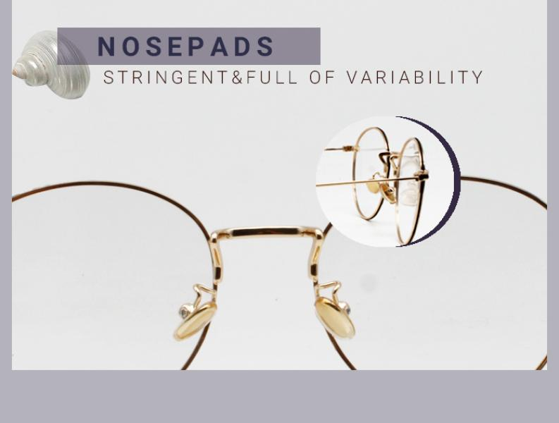 Frail-Black-Metal-Eyeglasses-detail3