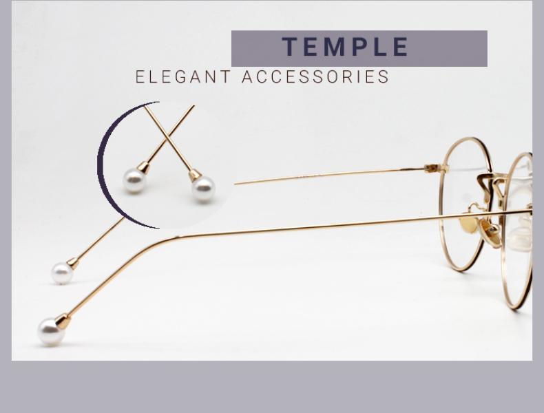 Frail-Black-Metal-Eyeglasses-detail4
