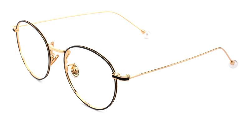 Frail-Pattern-Eyeglasses
