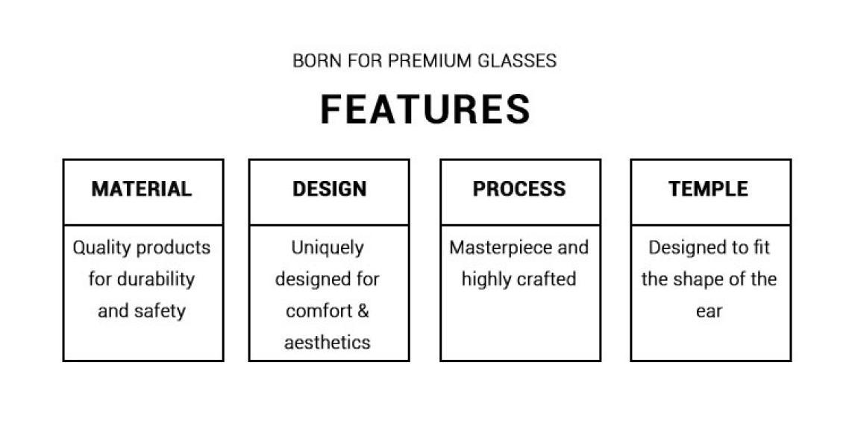 Cora-Brown-Metal-Eyeglasses-detail1