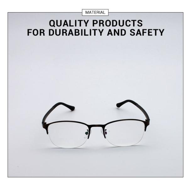 Cora-Brown-Metal-Eyeglasses-detail2