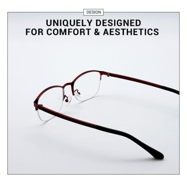 Cora-Brown-Metal-Eyeglasses-detail3