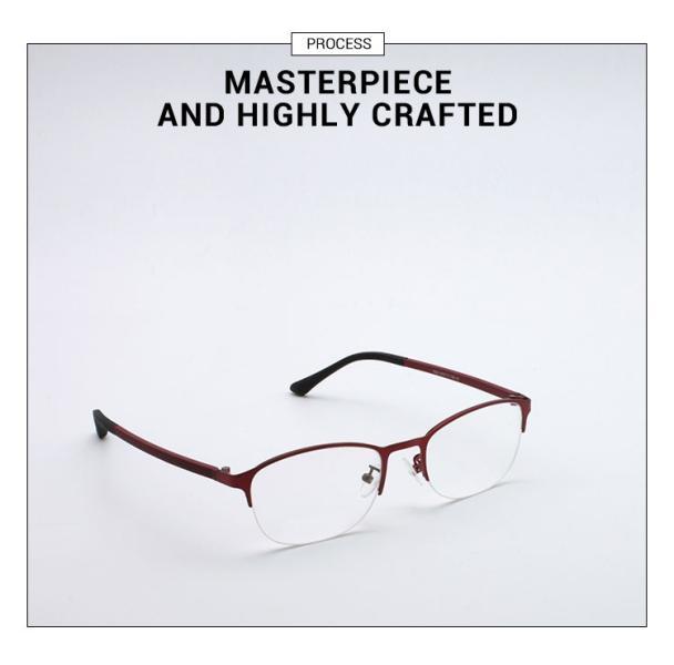 Cora-Brown-Metal-Eyeglasses-detail4