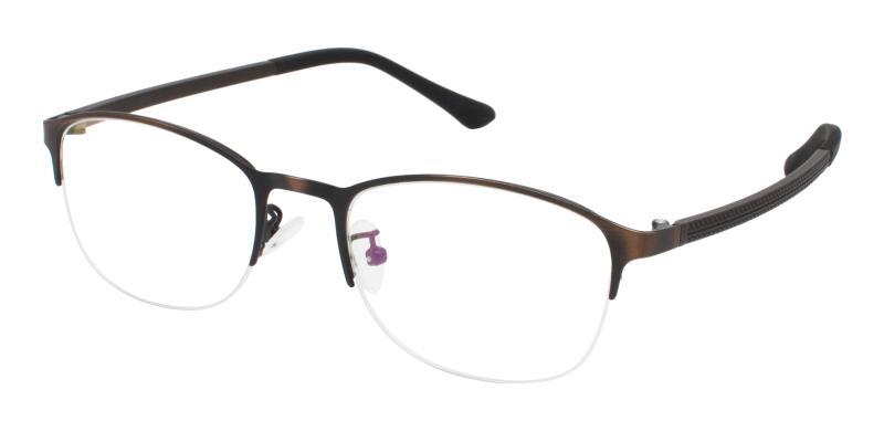 Cora-Brown-Eyeglasses