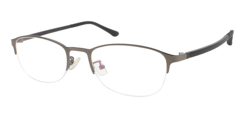Cora-Gun-Eyeglasses