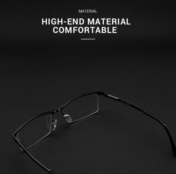 Matin-Black-Metal-Eyeglasses-detail2