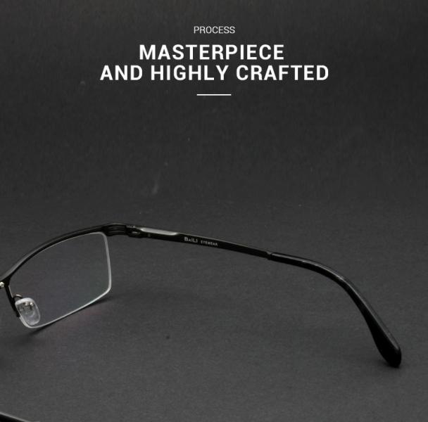 Matin-Black-Metal-Eyeglasses-detail4