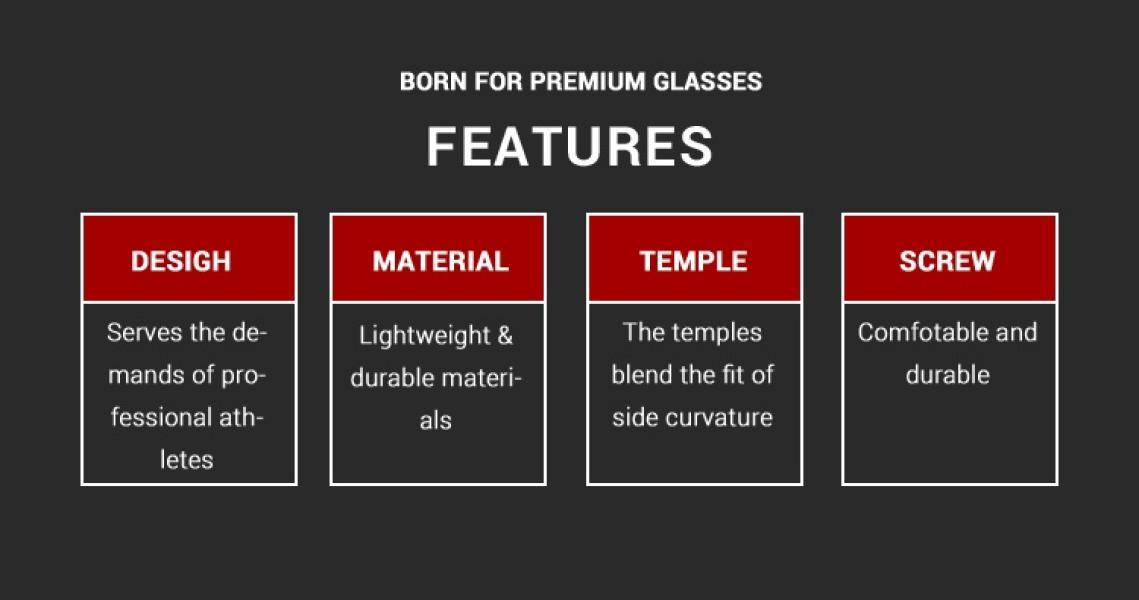 Muhammad-Black-Metal-Eyeglasses-detail1