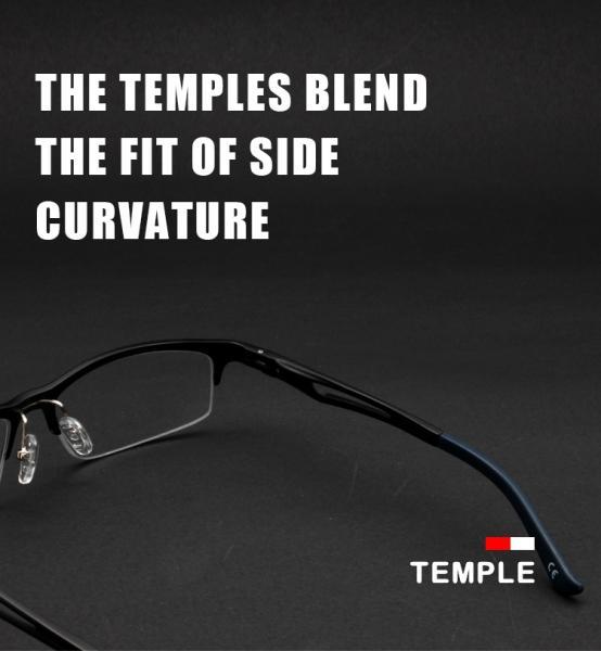 Muhammad-Black-Metal-Eyeglasses-detail4