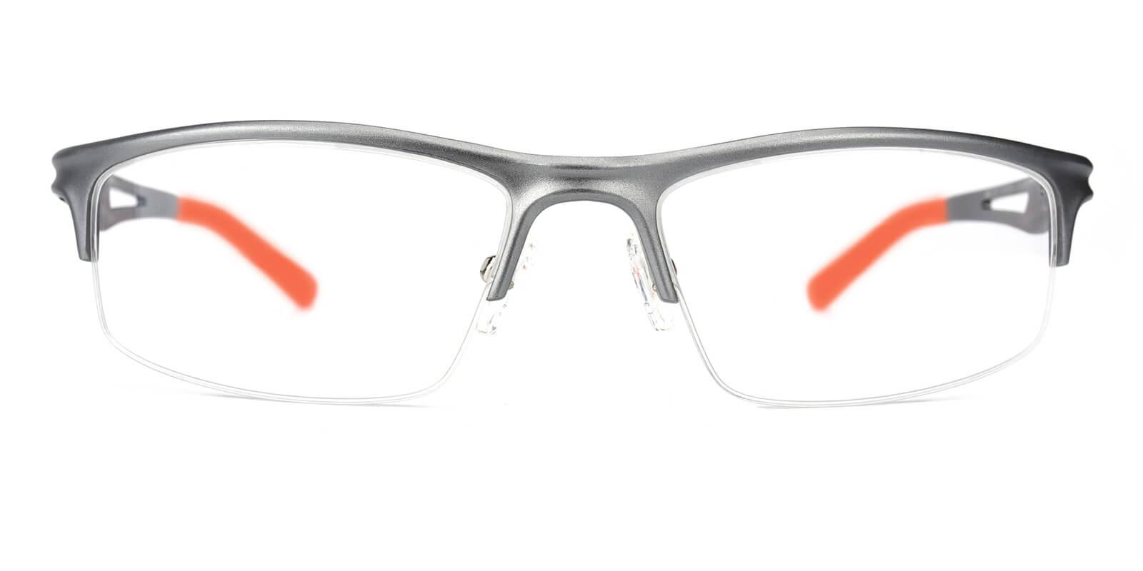 Muhammad-Gun-Rectangle-Metal-Eyeglasses-additional2