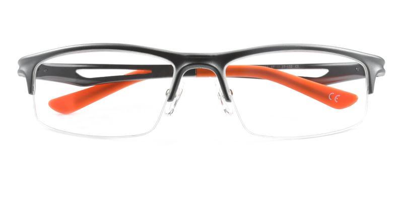 Muhammad-Gun-Eyeglasses