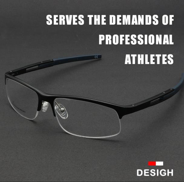 Graysun-Black-Metal-SportsGlasses-detail2