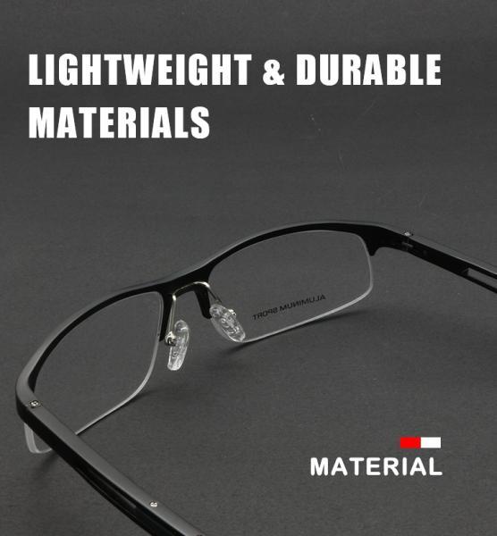 Graysun-Black-Metal-SportsGlasses-detail3