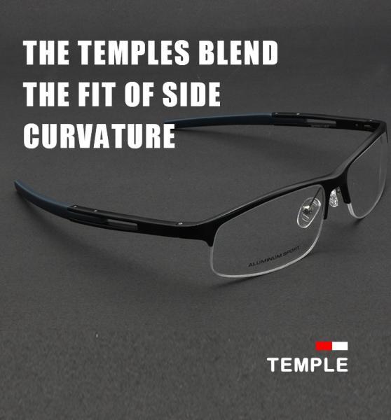 Graysun-Black-Metal-SportsGlasses-detail4